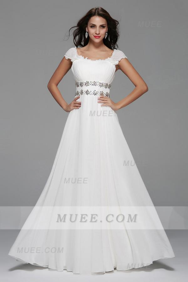 Prom Dresses Best White T