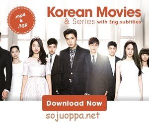best site to download korean movies with subtitles